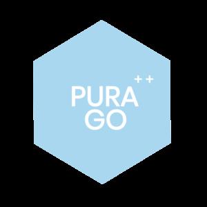 Grab&Go-Market-prijsindicatie-PURA-GO-Mini-Market