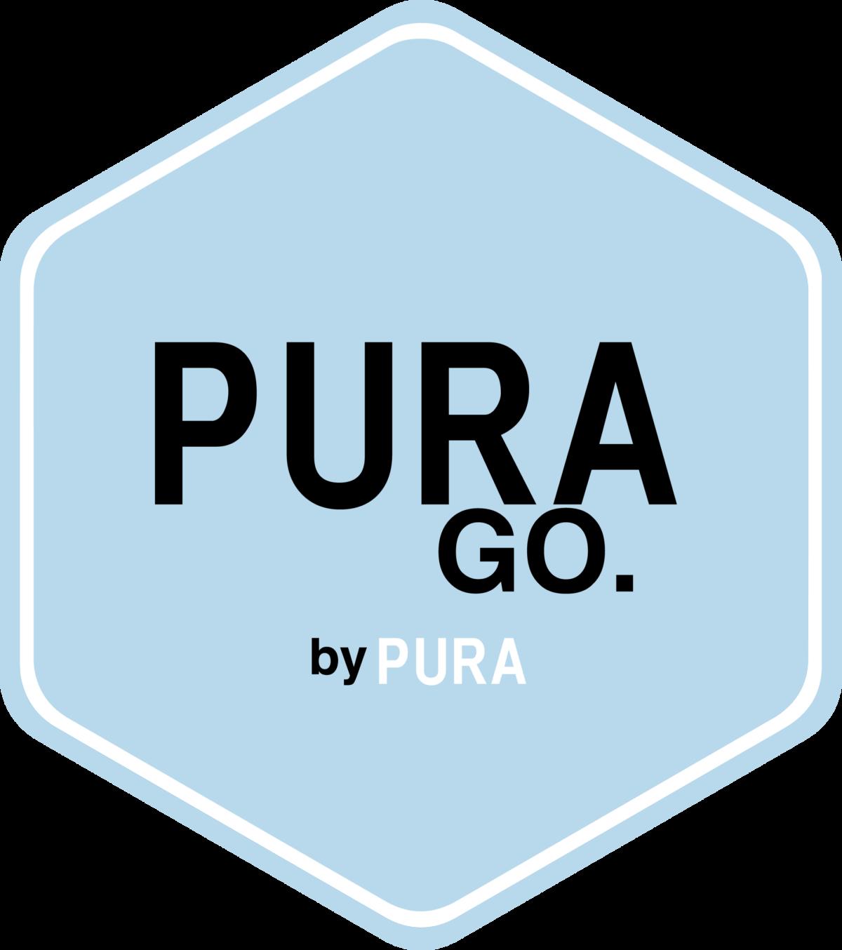 PURA GO