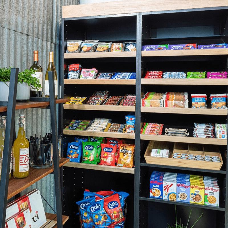 Grab&Go-Market-PURA-GO-Mini-Market-Nijmegen